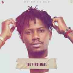 The First Wave BY Ycee